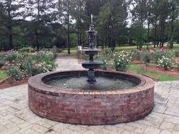 Botanical Gardens Dothan Alabama Botanical Gardens Dothan Al Inspiration Dothan Area Botanical