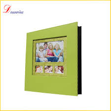 Small Photo Album 4x6 List Manufacturers Of 2 4x6 Buy 2 4x6 Get Discount On 2 4x6 My