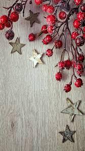 best 25 christmas background ideas on pinterest backgrounds