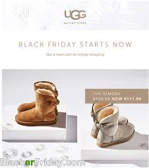 uggs amazon black friday ugg black friday 2017 sale u0026 outlet deals blacker friday