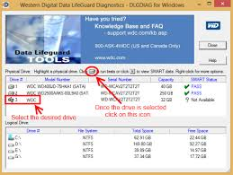 format hard disk tool how to low level format or write zeros erase to a wd hard drive or