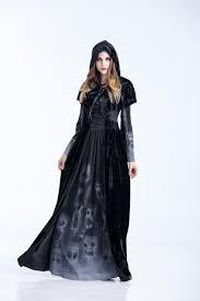 black bride costumes promotion shop for promotional black bride