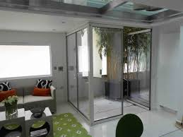 Accordion Room Divider Accordion Room Dividers History And Benefits Of Folding Room