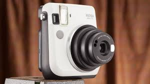 2017 best black friday deals camera best instant camera black friday 2017 deals u0026 sales
