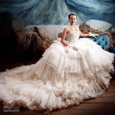 new wedding dress oke all variant new wedding dresses