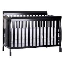 baby cribs owl crib bedding walmart solid navy crib bumper baby