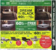 2016 home depot black friday ad sears mattress black friday 2016 ad scan buyvia