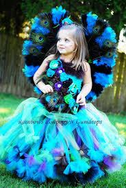 70 best tutu u0027s images on pinterest tutu dresses tutu ideas and