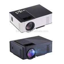 home theater projector 1080p 1080p 3d led projector 1080p 3d led projector suppliers and