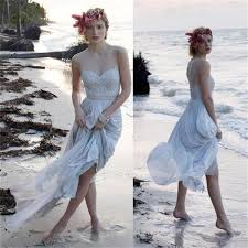 chiffon wedding dress newest unique new design beautiful chiffon wedding dress