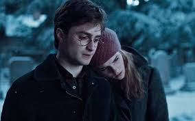 quote death harry potter j k rowling quote you care so much you feel as though you