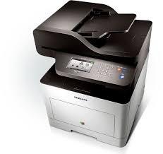 best 25 imprimante multifonction wifi ideas on pinterest