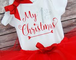 my christmas baby girl my christmas baby girl christmas babies
