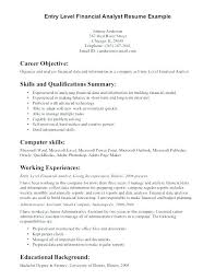 entry level sales resume sales associate resume objective entry level resume objectives