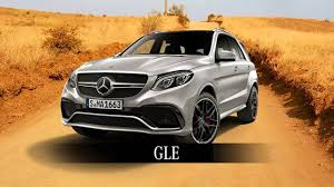 lexus lx 570 vs mercedes benz gl 550 mercedes benz gl facebook youtube