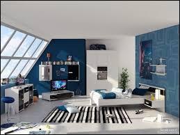 jugendzimmer gestalten jungen haus renovierung mit modernem innenarchitektur schönes