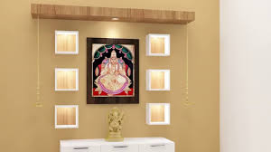 buy mandir for home online youtube