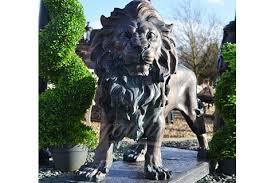 marble lions for sale bronze sculpture bronze statues bronze statue buy bronze statue