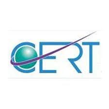 siege tunisie telecom ministère des technologies de la communication et de l economie
