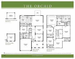 standard pacific floor plans standard pacific floor plans luxury building our covington by dr