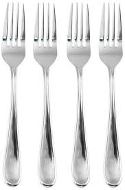 bamboo flatware dining hampton silversmiths hampton forge flatware patterns