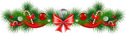 christmas clip art free clipart images 2 clipartix