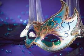 beautiful mardi gras masks diy mardi gras mask designs ideas diy craft projects