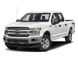 ford f 150 for sale in grafton wv