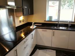 granite countertop kitchen worktop offcuts microwave chinese