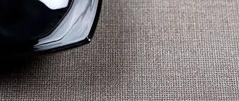 neolith textil black color sintered porcelain slab granix inc