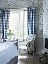 home decoration english style home decor