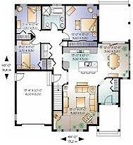 Sips Floor Plans Sip Home Plans Ontario Home Design And Style