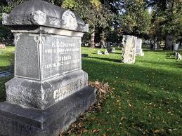 cemetery stones johnnie st vrain stories the stones in longmont