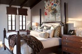 Master Bedroom Decorating Master Bedroom Makeover Ideas Master Bedroom Makeover Ideas