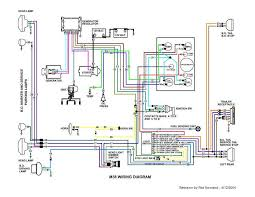 m38a1 wiring diagram m38a1 trailer wiring diagram u2022 wiring