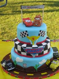cars banana cake with cream cheese frosting chocolate cake with