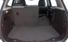 Extreme Os cinco SUVs compactos com os menores porta-malas do mercado  #EQ91