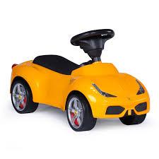 cars ferrari best ride on cars ferrari f12 push car hayneedle