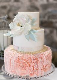 wedding cakes 2016 wedding cakes in sarasota 5 design trends of 2016