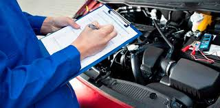 Auto Engine Repair Estimates by Free Auto Repair Estimates In Albuquerque Nm