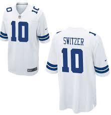 Cowboys Jersey Thanksgiving Men U0027s Dallas Cowboys 10 Ryan Switzer Thanksgiving Nfl Nike Elite