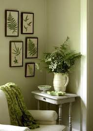 Best  Green Bedroom Design Ideas On Pinterest Green Bedroom - Green bedroom design