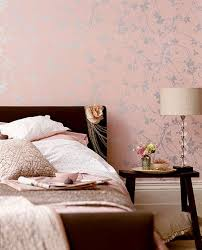 Dusty Pink Bedroom - best 25 pink and grey wallpaper ideas on pinterest grey