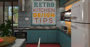 retro kitchen designs sound finish cabinet painting refinishing seattle retro kitchen
