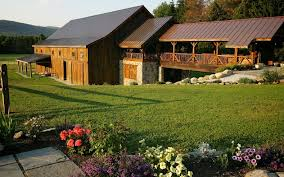 wedding venues in vermont exclusive venues vermont farms catering