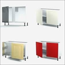 element de cuisine but meuble de cuisine pas cher fresh meuble de cuisine but element
