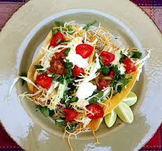 recettes de cuisine 3 les 414 meilleures images du tableau recettes de cuisine mexicaine