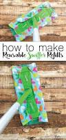 how to make your house green best 25 how to make ideas on pinterest how to make bathbombs