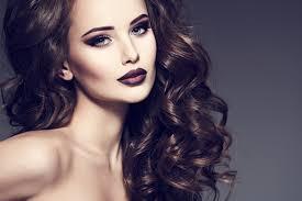 hair salon valon salon spa award winning centreville virginia hair salon