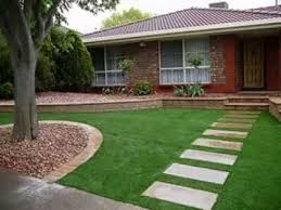 Low Maintenance Garden Ideas Low Maintenance Garden Design Ideas